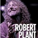 Robert Plant: The Voice That Sailed the Zeppelin, - 333 x 499