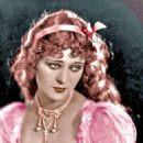 Glorious Betsy - Dolores Costello - 454 x 587