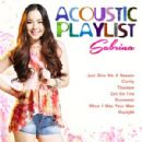 Sabrina Salerno - Acoustic Playlist