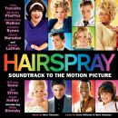 Zac Efron - Hairspray - Soundtrack to the Motion Picture