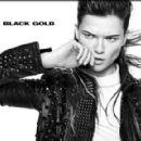 Diesel Black Gold A/W 2013 Campaign