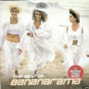 The Best of Bananarama