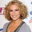 Anastacia - Jingle Bell Ball In London, 10.12.2008.