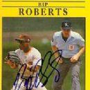 Bip Roberts