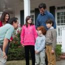 New stills from Baliee Madison's new movie, Parental Guidance, have been released. The movie also stars Billy Crystal and Bette Midler, who play the part of Bailee's grandparents