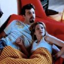Chasing Amy (1997) - 454 x 303