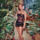 Ava Gardner - 454 x 674