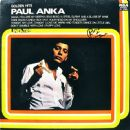 Paul Anka - Golden Hits