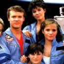 Space Camp (1986) - 454 x 255