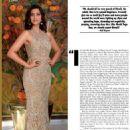Anil Kapoor - Hello! Magazine Pictorial [India] (November 2015)