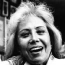 June Foray - 280 x 350