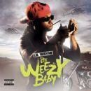 Lil' Wayne - It's Weezy Baby