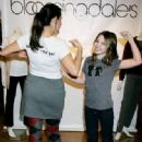9/11/2009 The Fight Against Bullying At Bloomingdales NY