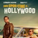 Once Upon a Time ... in Hollywood (2019) - 454 x 682