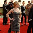 Reese Witherspoon arrives The13th Annual Screen Actors Guild Awards (2007)