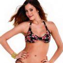 Nicole Luis - 454 x 649
