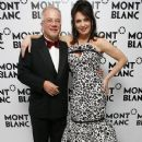 Montblanc 'Night Of The Stars' Gala