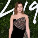 Laura Carmichael – British Fashion Awards 2019 in London - 454 x 656