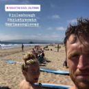 Julianne Hough in Bikini – Personal Pics