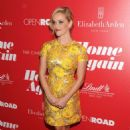 Reese Witherspoon – Home Again Premiere in NYC