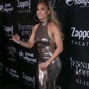 Jennifer Lopez – 'JENNIFER LOPEZ: ALL I HAVE' Residency After Party in Las Vegas