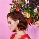 Zoey Deutch – 'The Politician' Season One Premiere in NYC