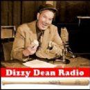 Dizzy Dean - 207 x 206