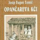 Josip Eugen Tomić