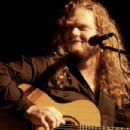 Matt Andersen (singer)