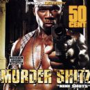 Murder Shitz (Nine Shots)