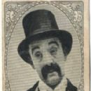 'Snub' Pollard - 285 x 480