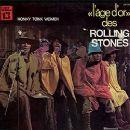 Vol. 13 Honky Tonk Women  « l'âge d'or » Des Rolling Stones