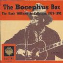 The Bocephus Box: The Hank Williams, Jr. Collection 1979-1992 (disc 2)