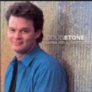 Doug Stone - 200 x 196