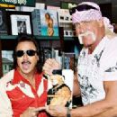Jimmy Hart - 300 x 200