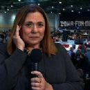Candy Crowley - 292 x 219