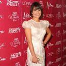 Lea Michele: Annual Power of Women Luncheon