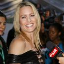 Robin Wright - Attending The Premiere Of