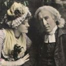 Henry Irving and Ellen Terry - 294 x 358