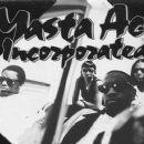 Masta Ace Incorporated