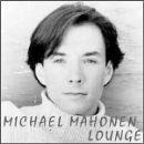 Michael Mahonen - 150 x 150
