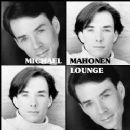 Michael Mahonen - 250 x 250