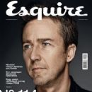 Edward Norton - 454 x 627