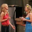 The Big Bang Theory (2007) - 454 x 303