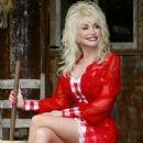 Dolly Parton - 454 x 757
