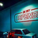 Iggy Azalea – 'In My Defense' Album Photoshoot 2019