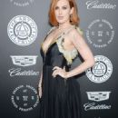 Rumer Willis – The Art of Elysium 11th Annual HEAVEN Gala in LA - 454 x 798