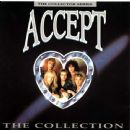 Accept - The Collection