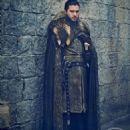 Kit Harington - Game of Thrones Season 8 - Entertainment Weekly Magazine Pictorial [United States] (31 May 2019)