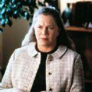 Mrs. Lisbon